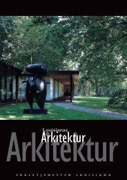 Louisianas arkitektur_GYM.pdf