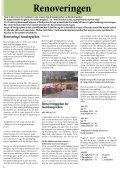 Parkposten - Sønder Korskær Parken - Page 6