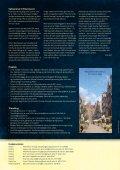 polen mellem øst og vest - Kreds 5 - Page 4