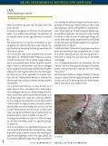 FAKTUELT - Danske Kloakmestre - Page 4