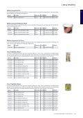 LIM & SPARTEL - C. Flauenskjold A/S - Page 5
