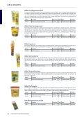 LIM & SPARTEL - C. Flauenskjold A/S - Page 6
