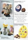 I familiefirmaet Sv. Michelsen Chokolade går klassiske ... - Brandworkz - Page 2