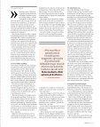I sKyGGEN aF stOrE - Institut for Uddannelse og Pædagogik (DPU ... - Page 2