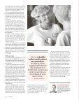 I sKyGGEN aF stOrE - Institut for Uddannelse og Pædagogik (DPU ... - Page 3