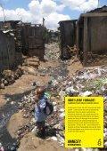 Plakatkampagne Amnesty - Jens Munch - Page 3