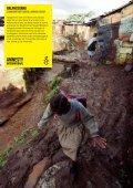 Plakatkampagne Amnesty - Jens Munch - Page 5