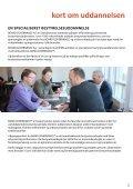 en værdiskabende bestyrelsesuddannelse - board governance - Page 2