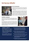 en værdiskabende bestyrelsesuddannelse - board governance - Page 5
