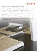 en værdiskabende bestyrelsesuddannelse - board governance - Page 6