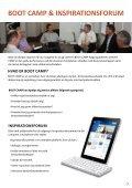 en værdiskabende bestyrelsesuddannelse - board governance - Page 7