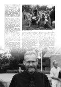 14613 Jul i Tommerup Õ03 - Page 2