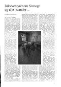 14613 Jul i Tommerup Õ03 - Page 3