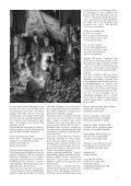 14613 Jul i Tommerup Õ03 - Page 4