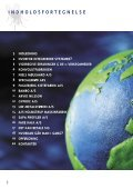 SPAR PENGE PÅ MILJØ- OG ENERGI - Teknologisk Institut - Page 2