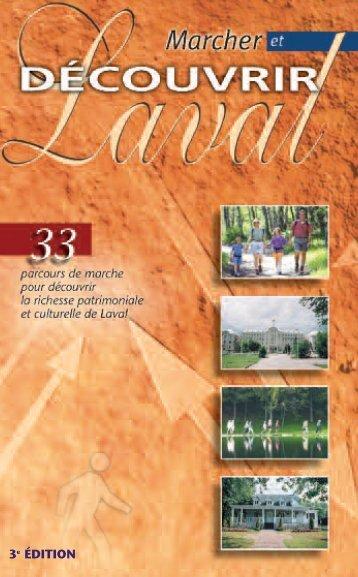 Marcher_et_decouvrir_Laval2008.pdf - Droit de cité