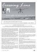 download 1/2004 - KZ & Veteranfly Klubben - Page 4