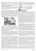 download 1/2004 - KZ & Veteranfly Klubben - Page 6