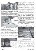 download 1/2004 - KZ & Veteranfly Klubben - Page 7