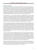 Udkanten – hvorfor kragerne vender - Lokalrådet - Horne Land - Page 5