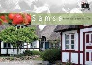Samsø - onlinePDF