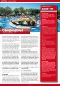 Se kataloget - Europas - Page 2