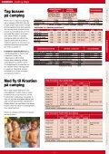 Se kataloget - Europas - Page 5