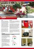 Se kataloget - Europas - Page 6
