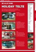 Se kataloget - Europas - Page 7