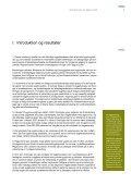 Hent beretningen her (pdf) - Rigsrevisionen - Page 4