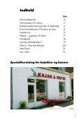 Padlen nr. 467 - Lyngby Kanoklub - Page 3
