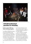 Padlen nr. 467 - Lyngby Kanoklub - Page 6