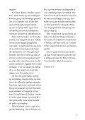 Padlen nr. 467 - Lyngby Kanoklub - Page 7
