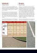 S-sten & Unilock - Wewers - Page 2