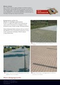 S-sten & Unilock - Wewers - Page 4