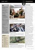 Kamp til stregen - Hjemmeværnet - Page 3