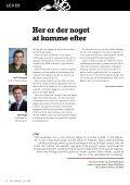 Kamp til stregen - Hjemmeværnet - Page 4