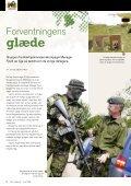 Kamp til stregen - Hjemmeværnet - Page 6