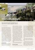 Kamp til stregen - Hjemmeværnet - Page 7