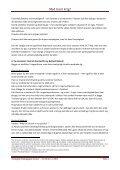 Med Gud i krig? - Webpastor.dk - Page 4