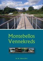 Montebello 26.indd