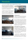 Montebello 26.indd - Page 3