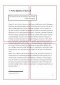 Speciale i kunstig intelligens - Howard Gardner, psykologi og ... - Page 4