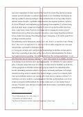 Speciale i kunstig intelligens - Howard Gardner, psykologi og ... - Page 5