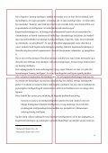 Speciale i kunstig intelligens - Howard Gardner, psykologi og ... - Page 6