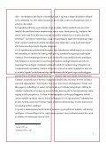 Speciale i kunstig intelligens - Howard Gardner, psykologi og ... - Page 7