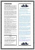 Vikings & Valkyries - Mazes & Minotaurs - Free - Page 2