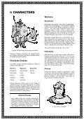 Vikings & Valkyries - Mazes & Minotaurs - Free - Page 3