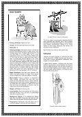 Vikings & Valkyries - Mazes & Minotaurs - Free - Page 4