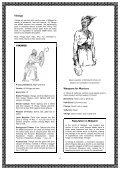 Vikings & Valkyries - Mazes & Minotaurs - Free - Page 5